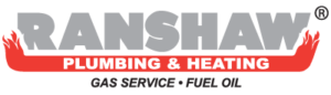 Ranshaw Plumbing and Heating Services
