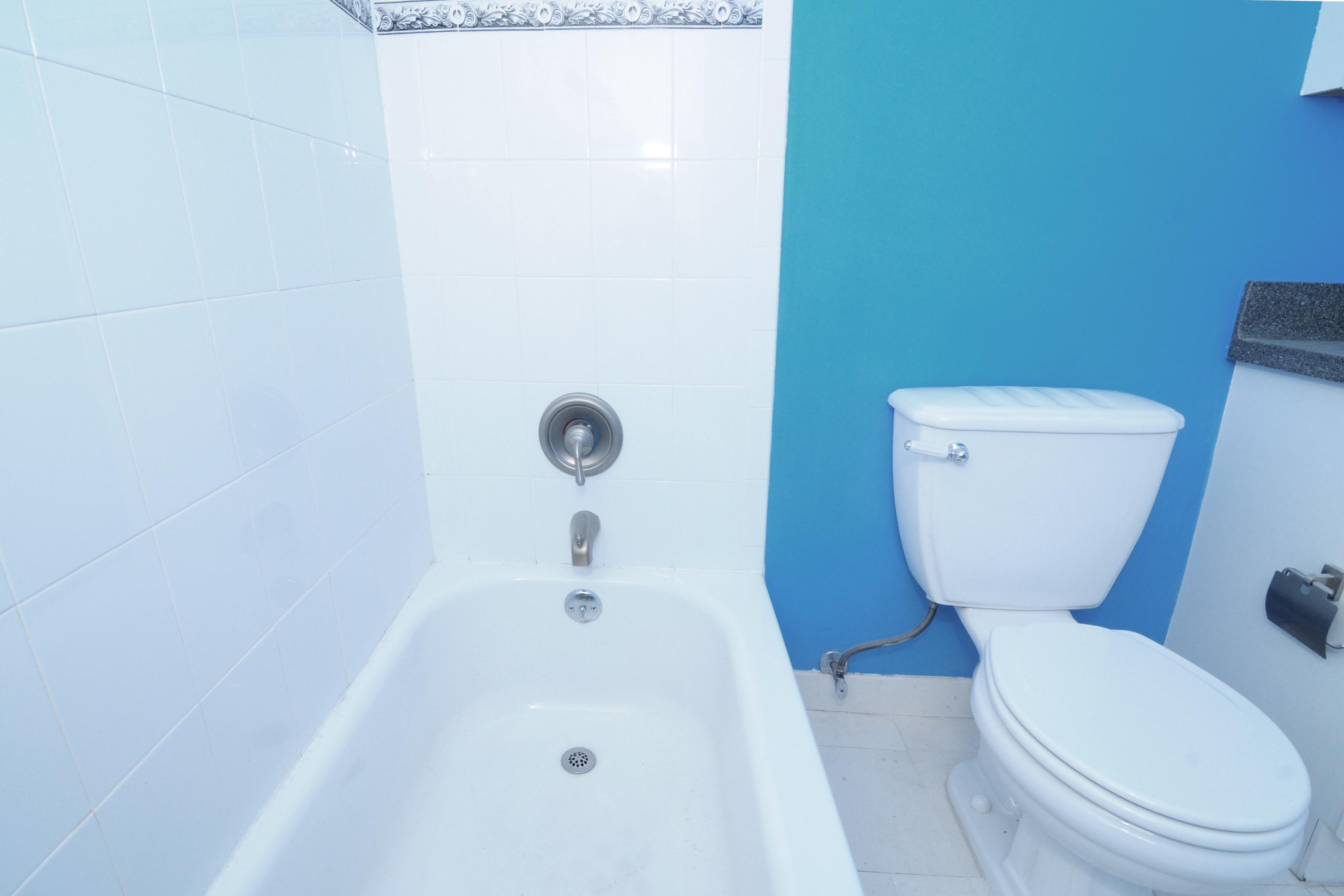 Bath-TubToilet_low01 – The Apartments at 31-81